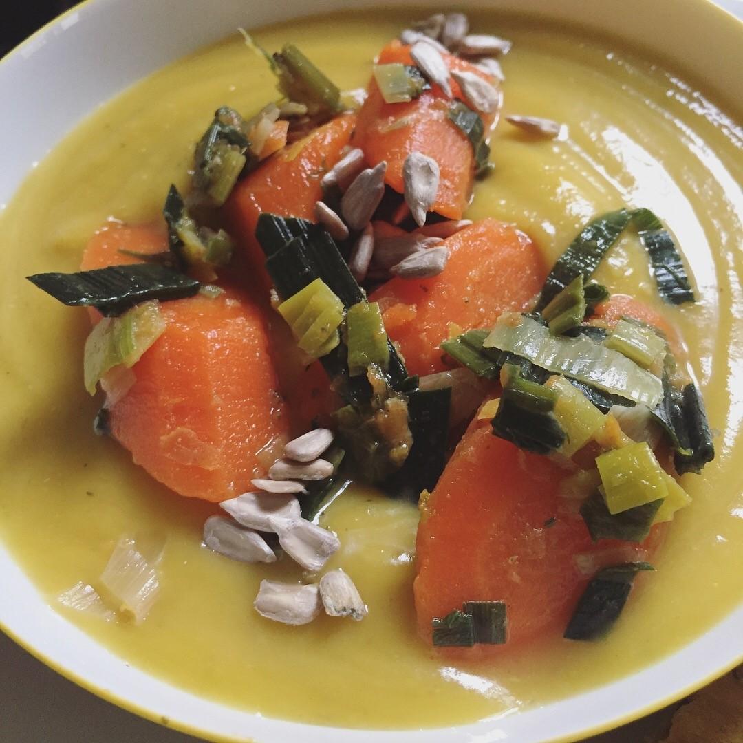 soupe légumes confits.jpg