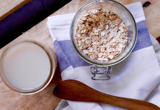 le lait d'avoine, une alternative saine.jpeg