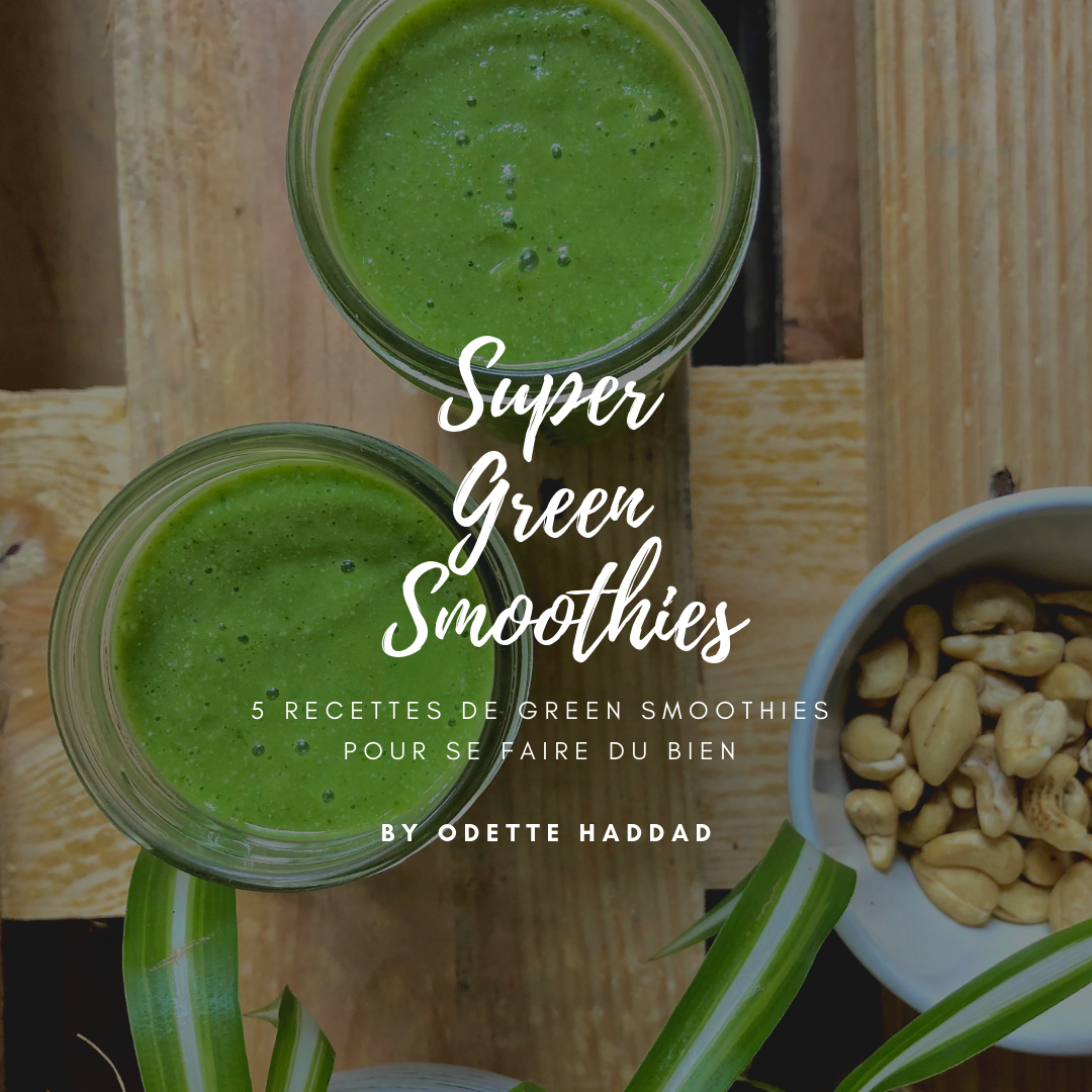 ebook super green smoothies.png