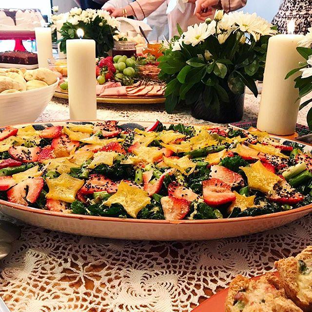 Ca fait longtemps ✨  Je n'ai pas eu l'occasion de prendre de jolies photos de nos derniers ateliers... j'ai privilégié l'échange au shooting en espérant pouvoir vous partager plus de nos atelier en direct! ✨ Pour le moment je suis ravie de voir que presque tous les ateliers sont complets ! Je prépare les ateliers pour la rentrée avec une agenda special KIDS 🤗 Vous recevrez toutes les informations dans notre Newsletter!  #deliciousfood #cookingclass #versailles #vegetarianfood #veganfood #vegane #vegetarien #healthyfood #positiveacademy #stayhealthybepositive