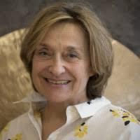 Martine REIGNEAU, Sonoterapeute