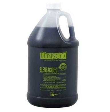 Blensacide-3