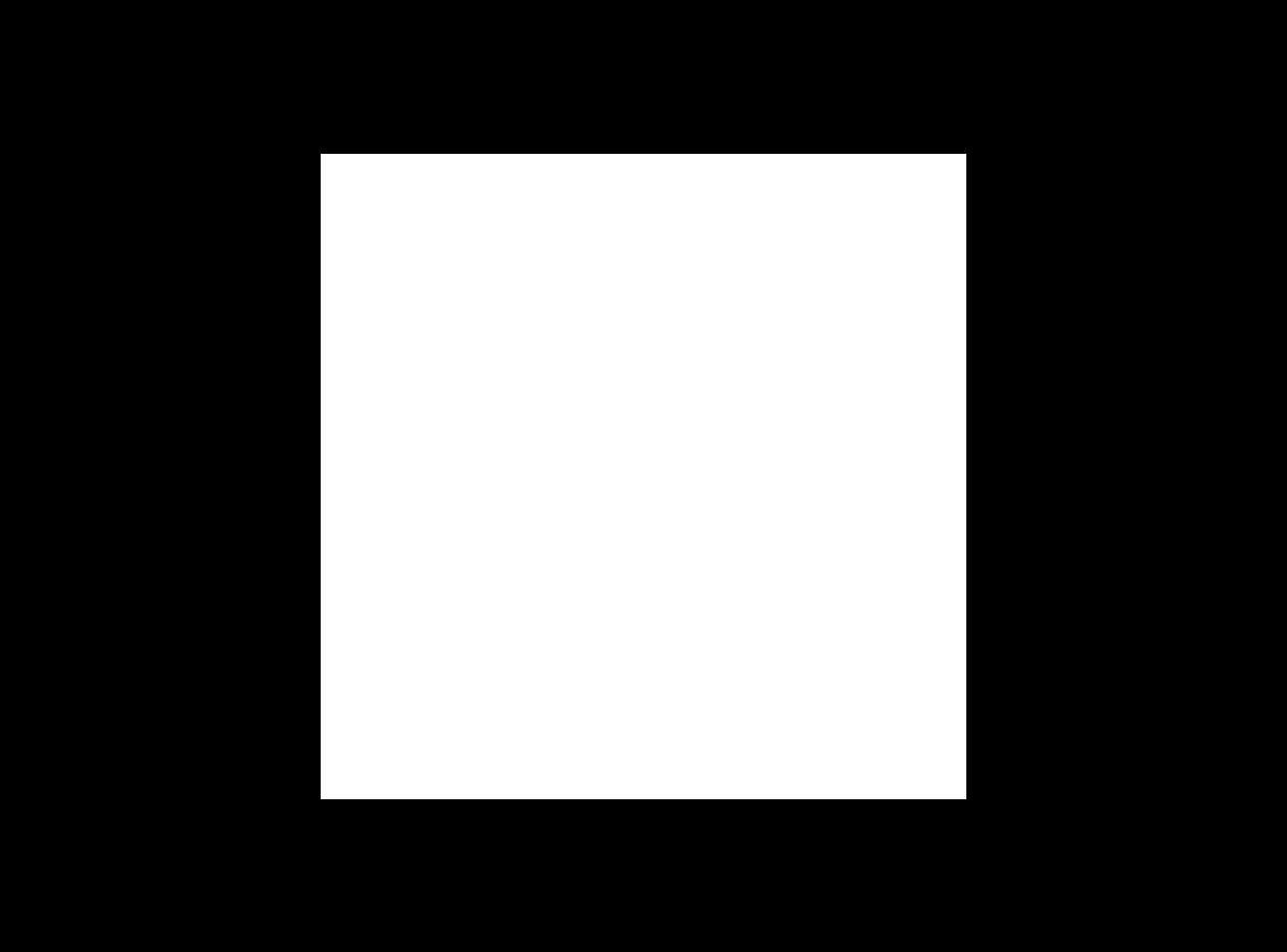membership-icon.png