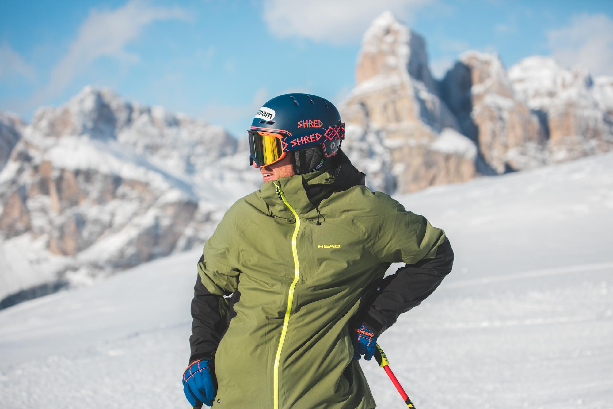 2018_SNOW_TedLigety_PH_LucaCrivelli_005.jpg