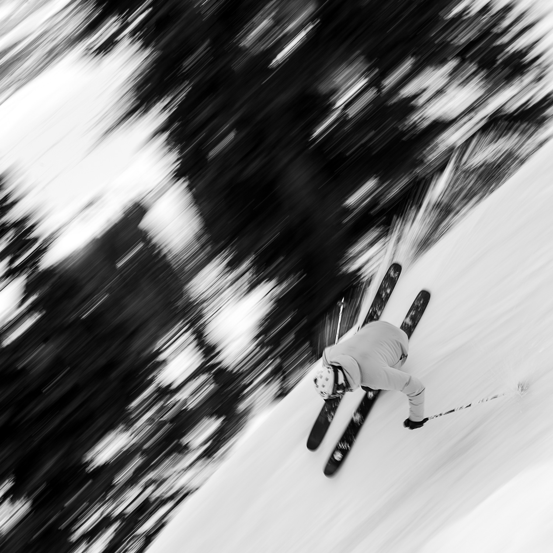 ORAGE_Delmont_club_Slide_01.jpg
