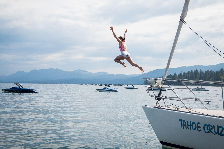 170910_tahoe-sailing-sharters_12.jpg