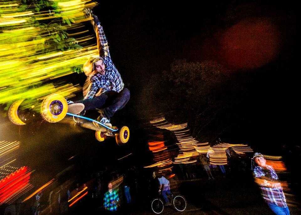 Brandon Goode - Action - By Zach Goode 7.jpg