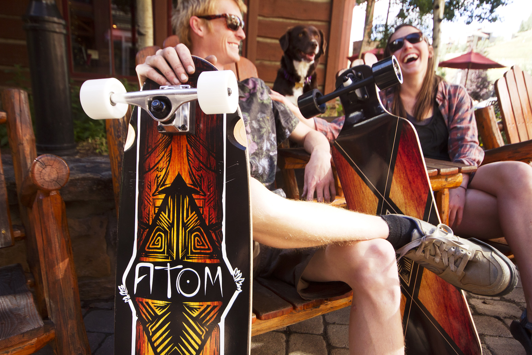 Atom Longboards - Group Lifestyle 14.jpg