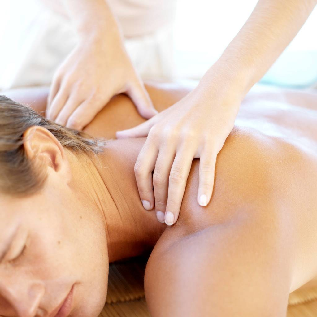 massage therapeutique article.jpg