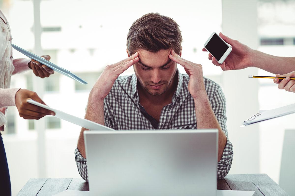 Le stress - mini test - Etes vous stressé.jpg
