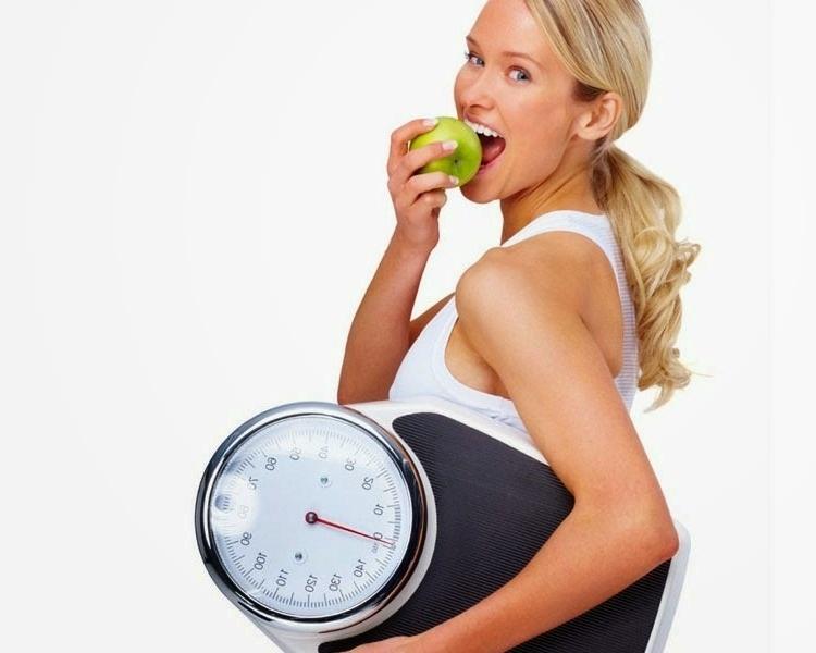 5 aliments minceurs surprenents - Blogue Massothérapie Naturopathie Zeina Raya