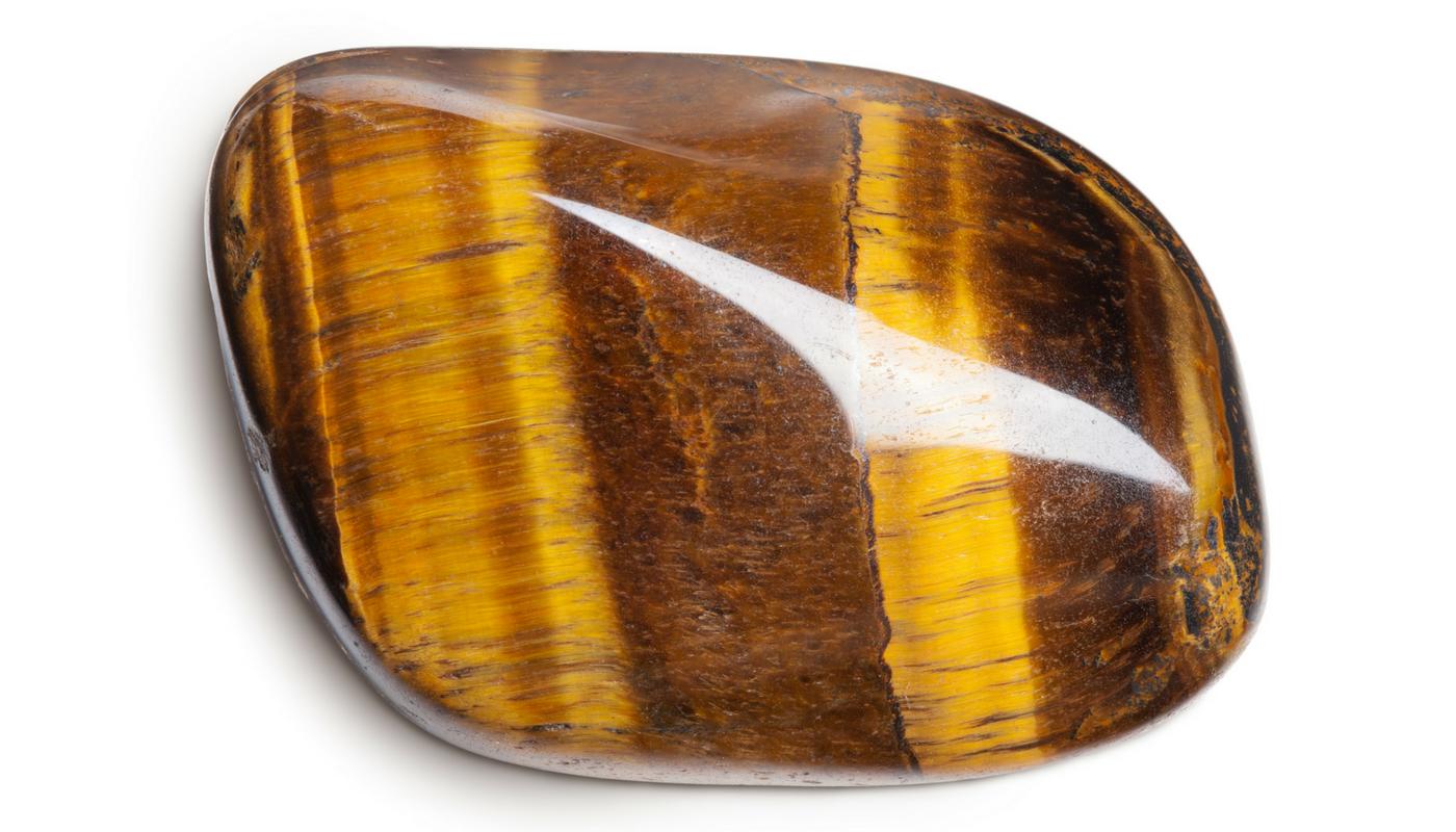 Oeil du tigre  - Vertus des cristaux - Lithothérapie Zeina Raya.jpg