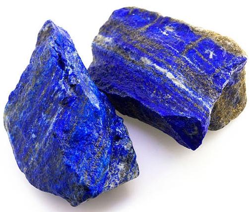 Lapis lazuli - Vertus des cristaux - Lithothérapie Zeina Raya.jpg