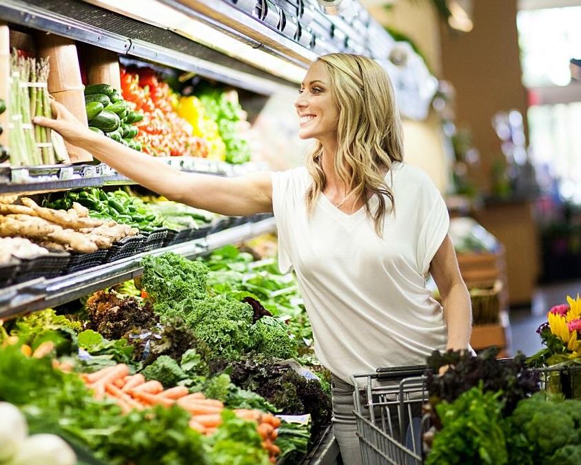 Poids santé - perte de poids - diète - nutrition - naturopathe - naturopathie Zeina Raya