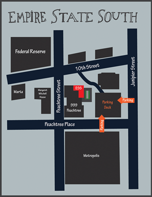 map for parking.png