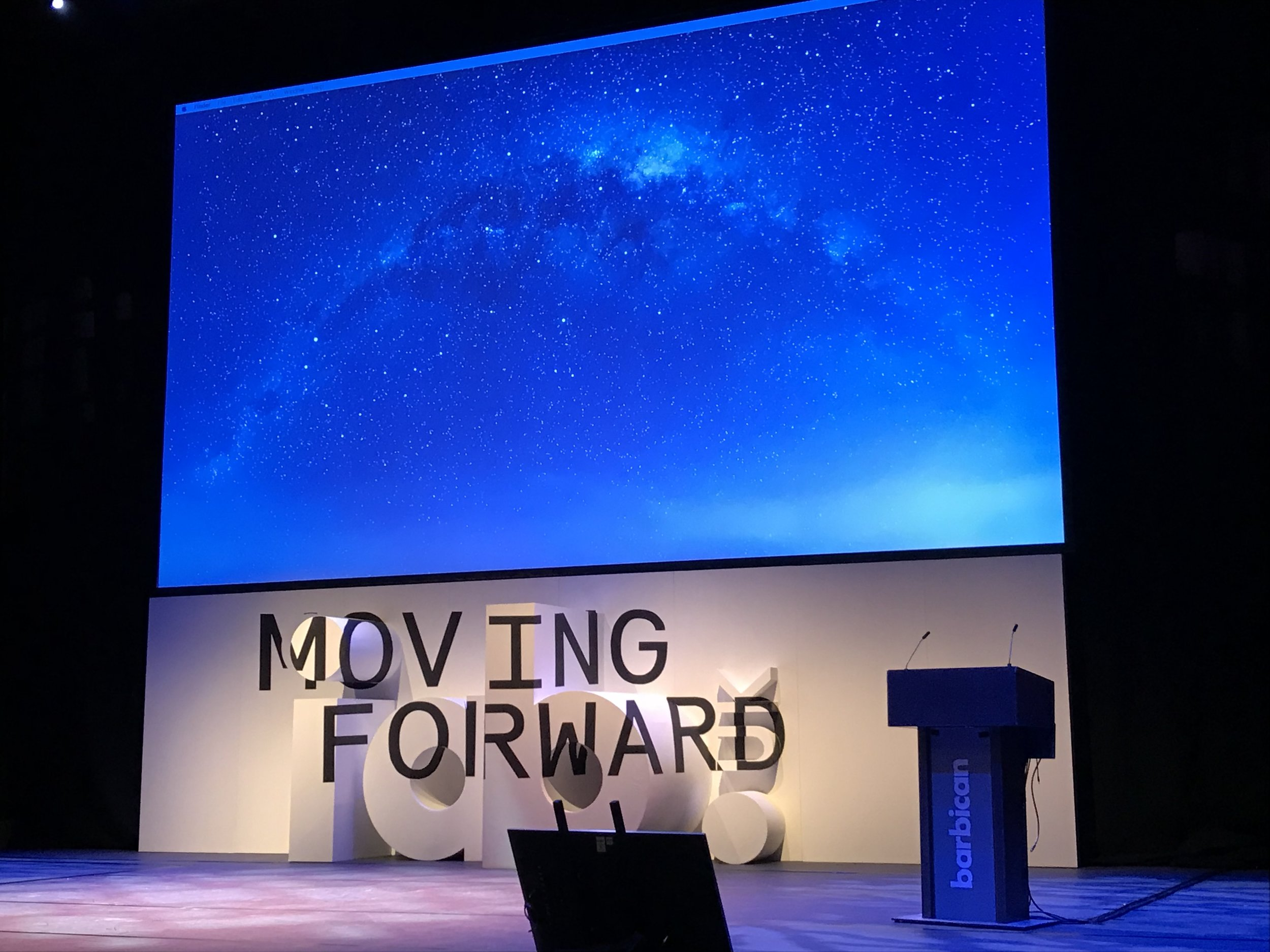 IAB Engage 2018 - Stage Final 3.jpg