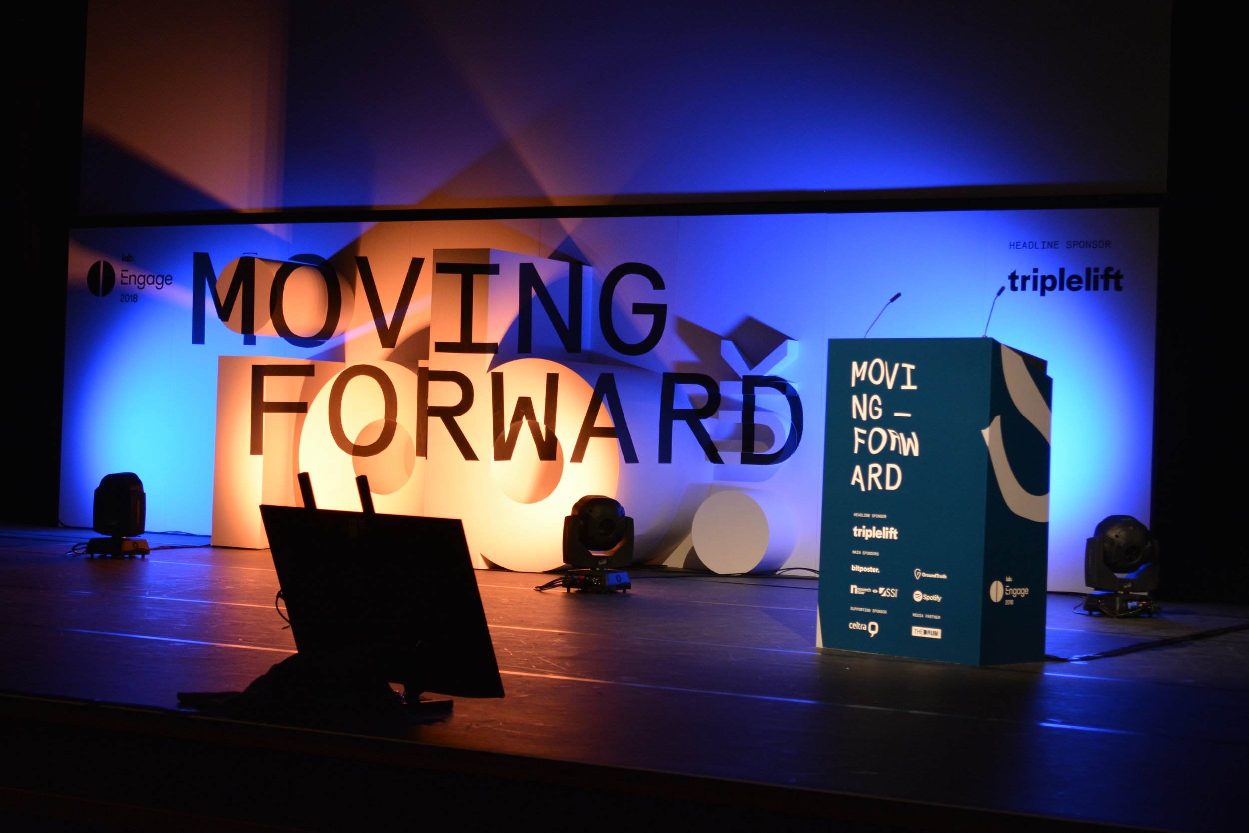 IAB Engage 2018 - Stage Final.jpg