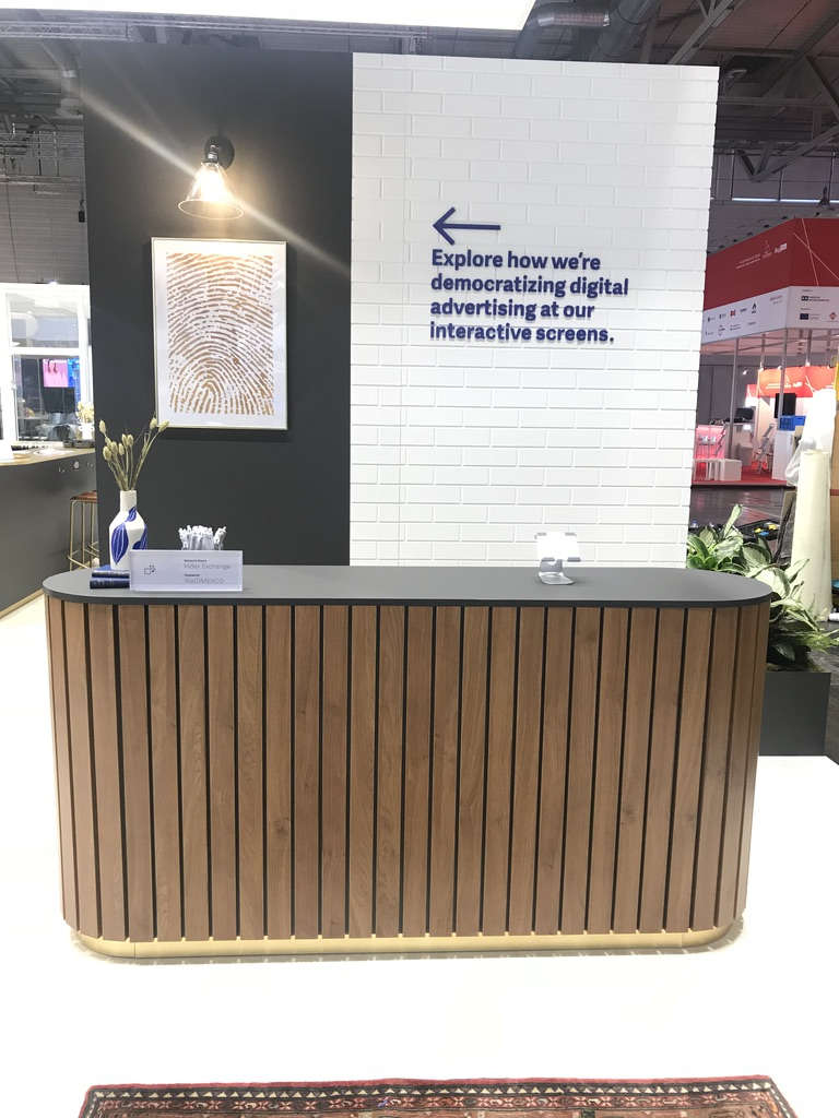 DMEXCO 2018 - Index Exchange.jpg
