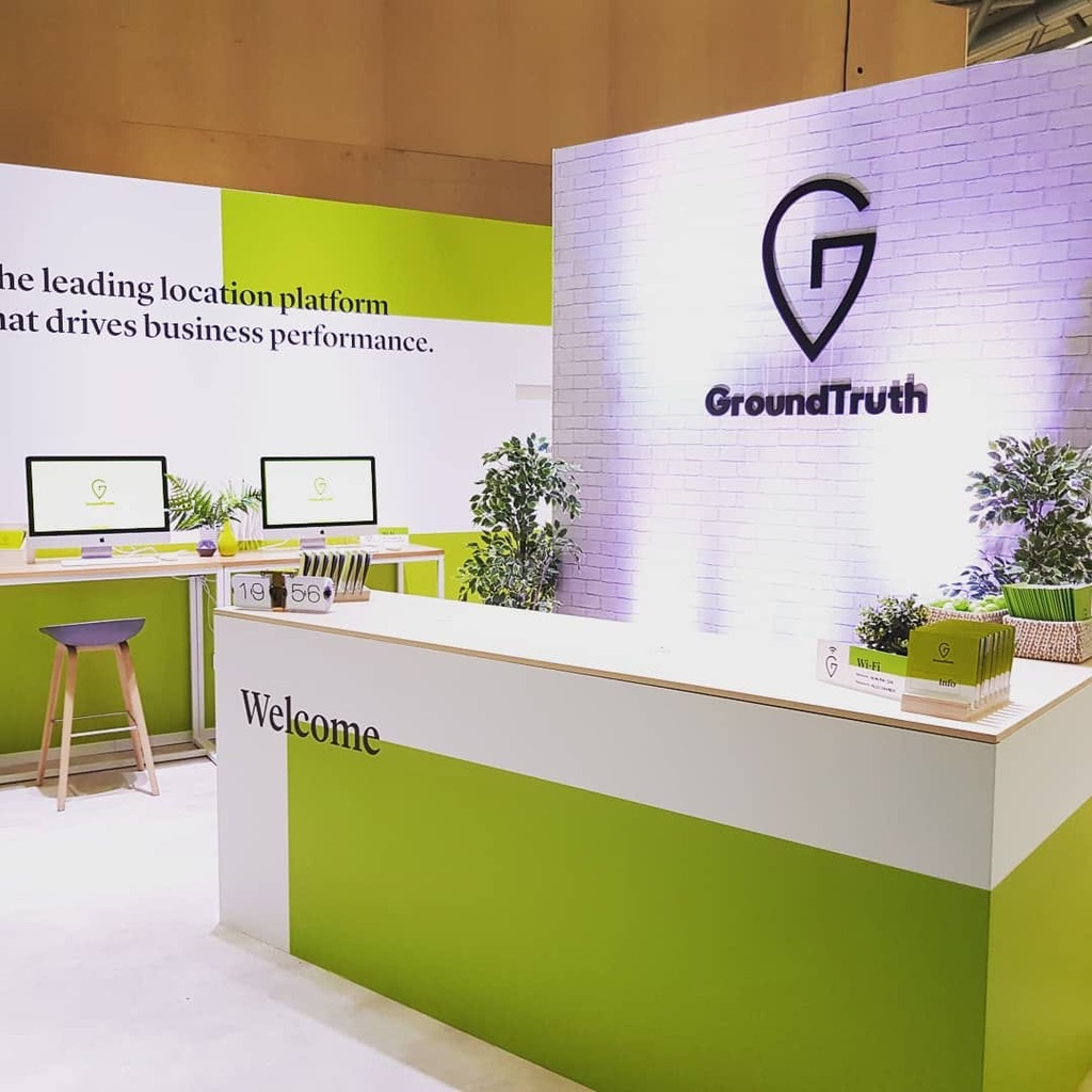 DMEXCO 2018 - GroundTruth 2.jpg