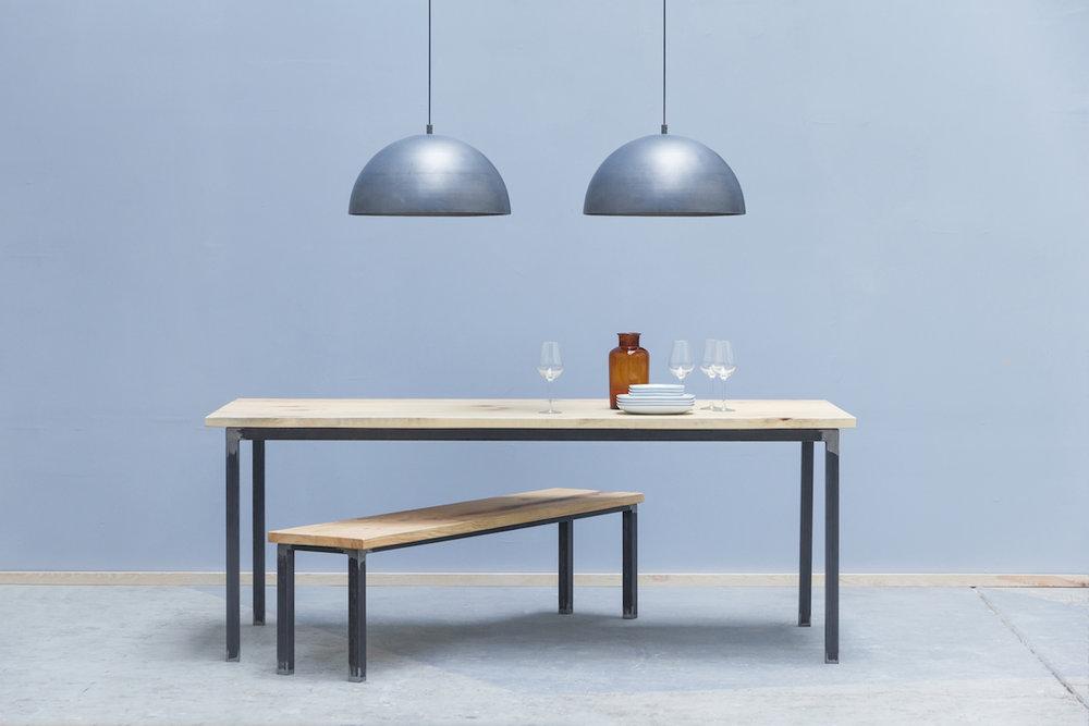 Massivholz Tischplatte Kiefer Sonderanfertiung.jpg