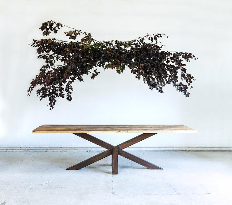 Massivholztisch Sonderanfertigung Altholztischplatte.jpg