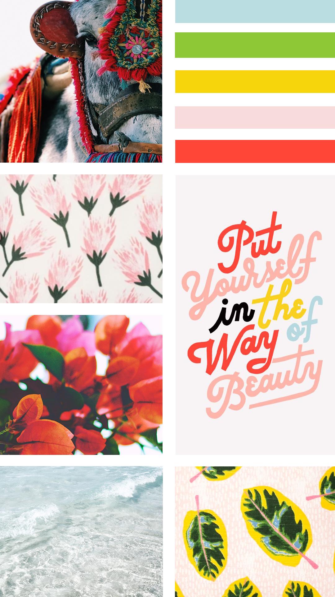 May-Inspiration.jpg