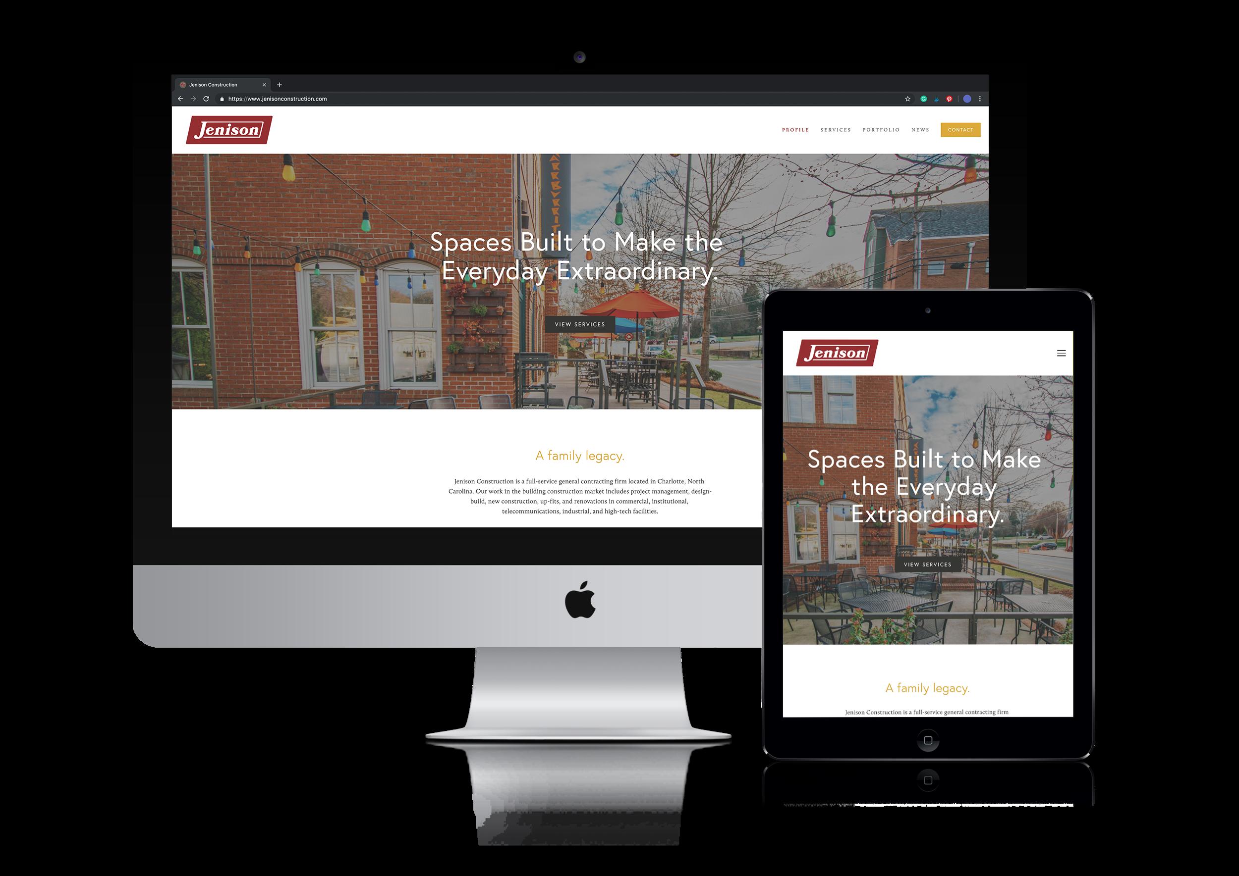 Jenison-Construction-Hannah-Krueger-Webdesign-Charlotte.png