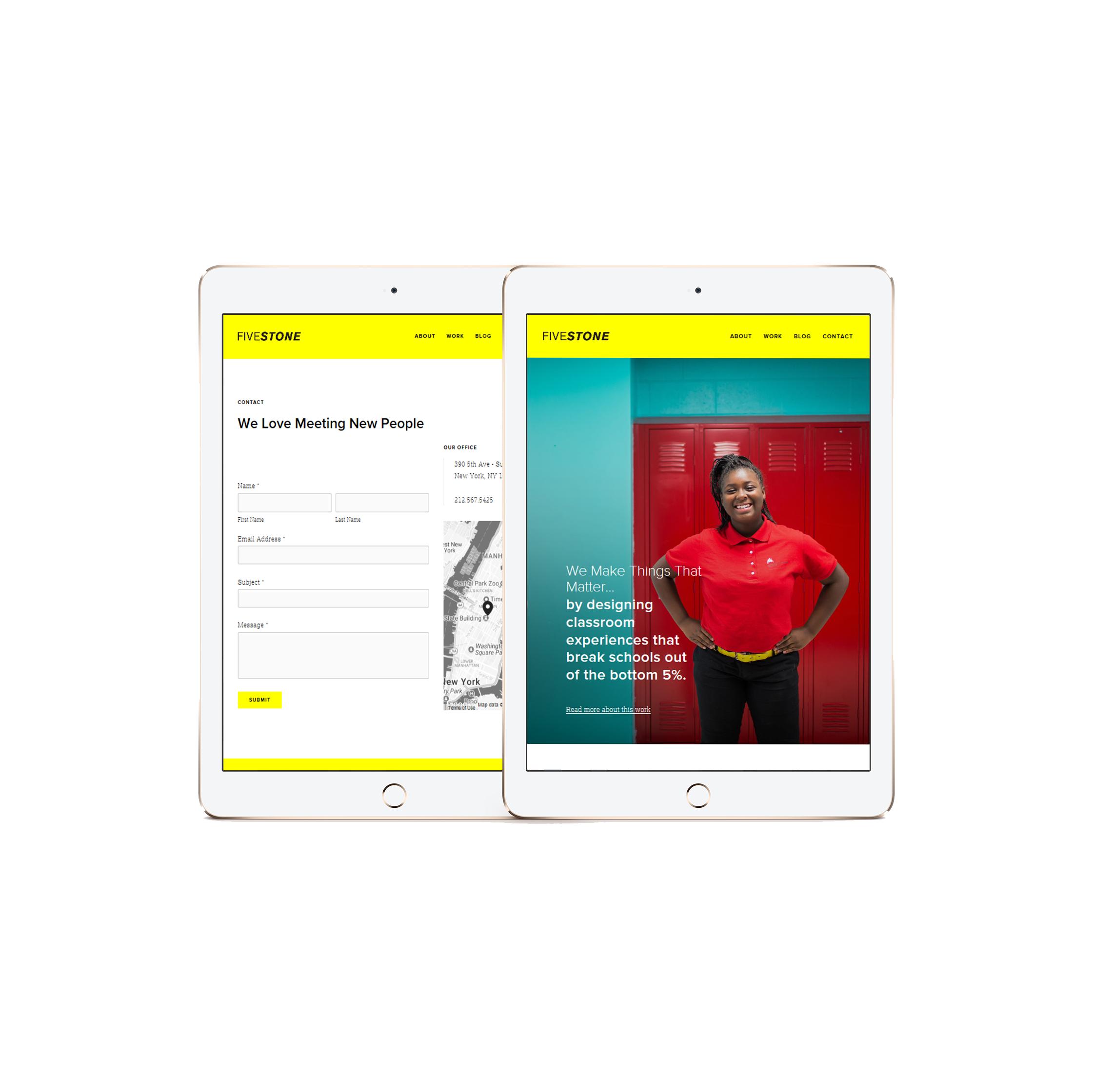Fivestone-iPad.png