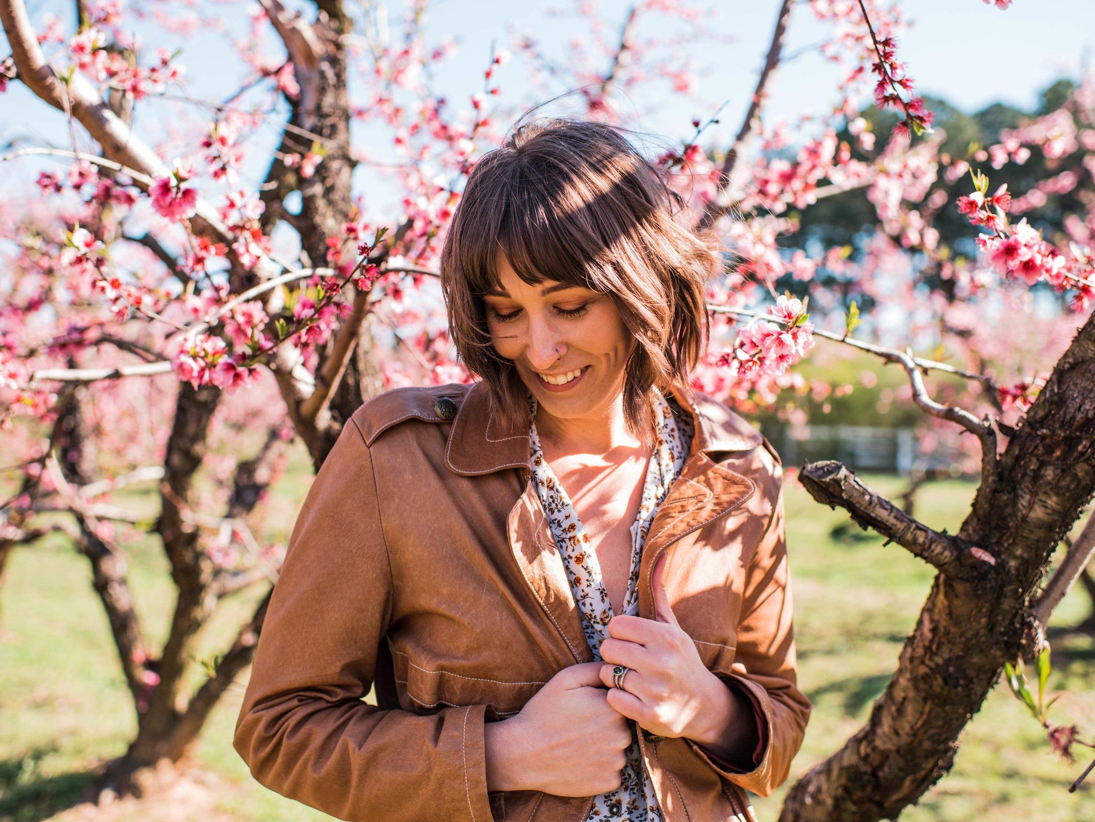 Hannah-Krueger-Photography-Branding.jpg