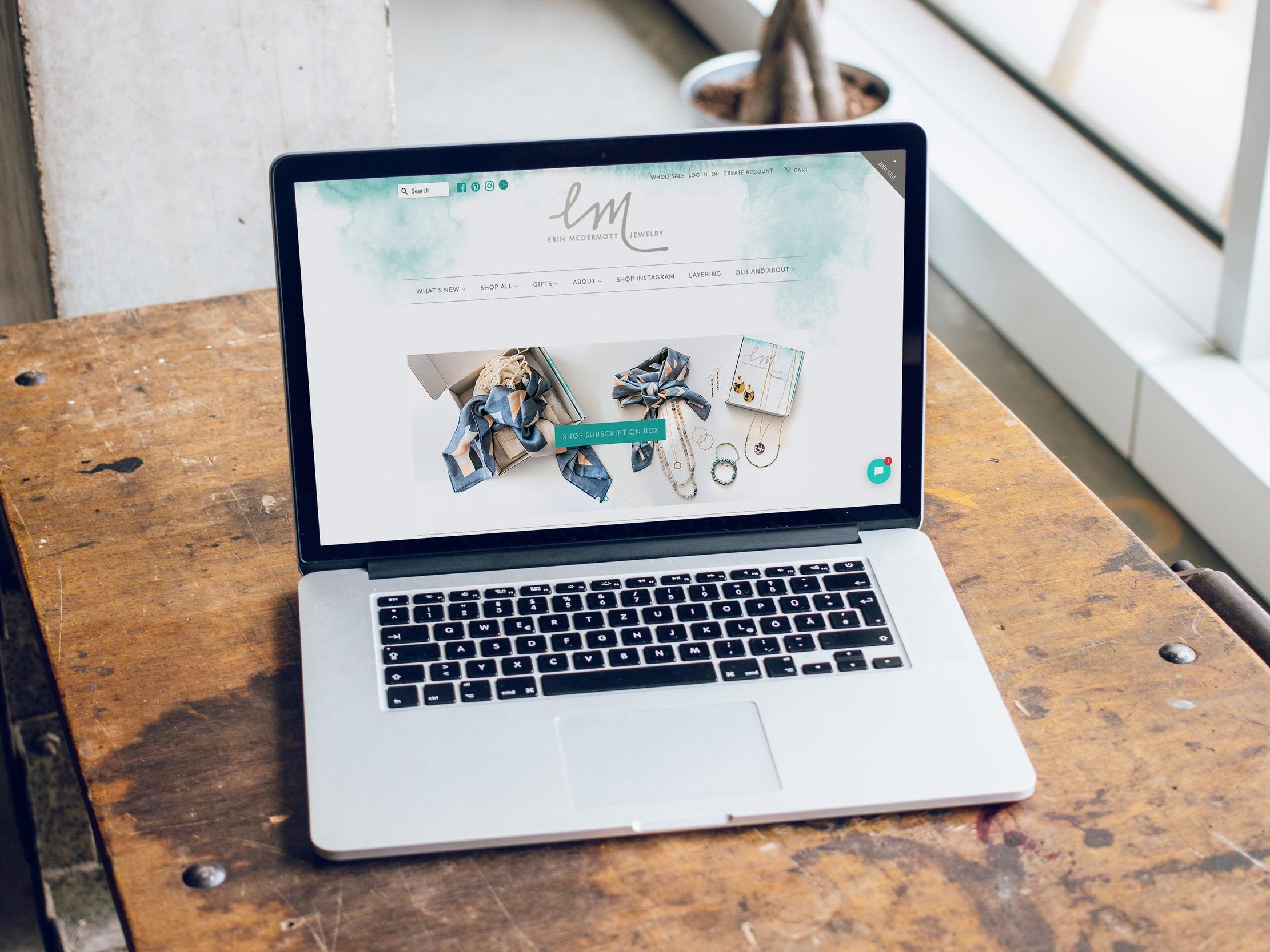 Hannah-Krueger-Web-Design-Brand-Styling.jpg