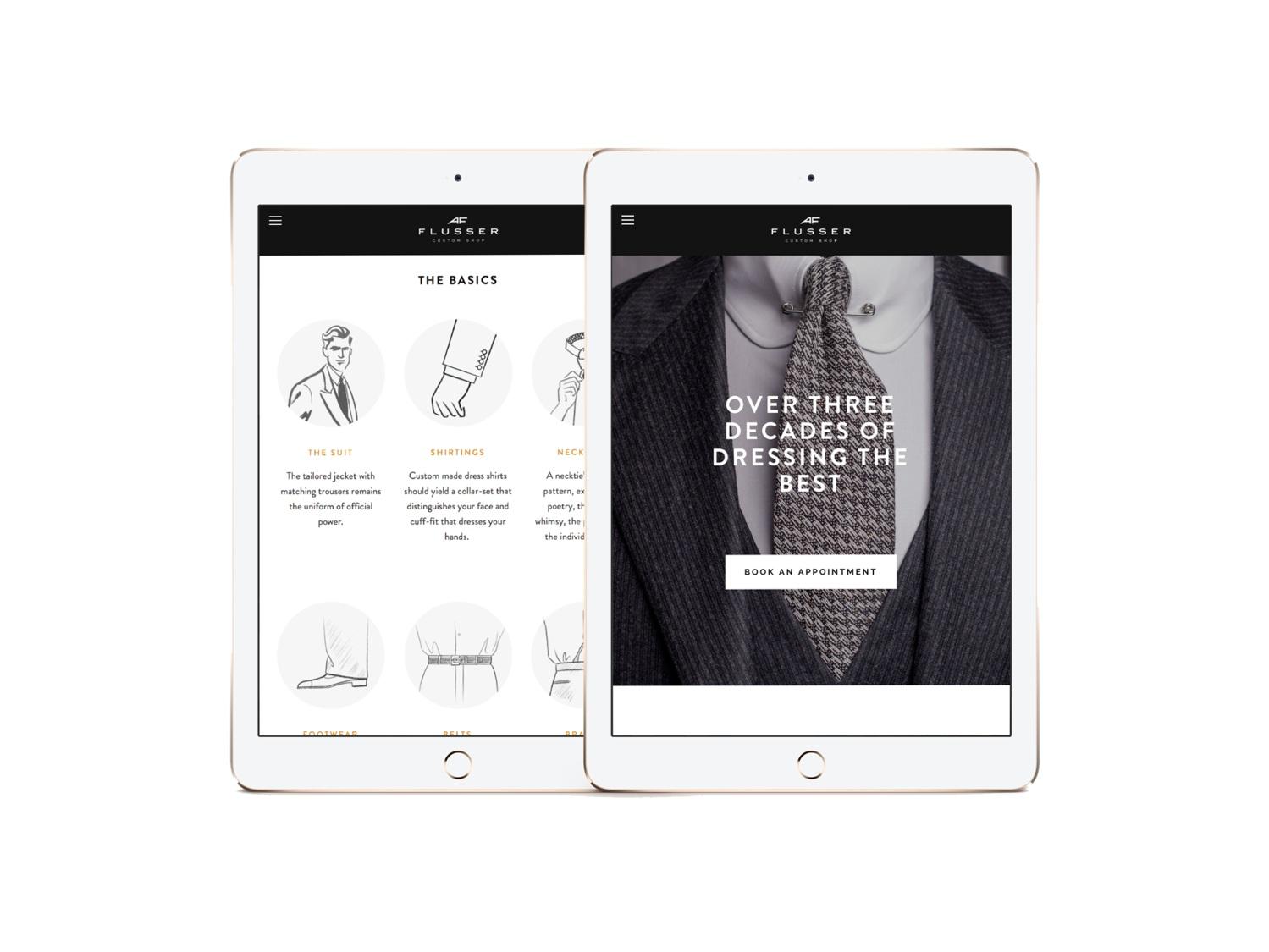 Hannah-Krueger-Web-Design-Charlotte.jpg