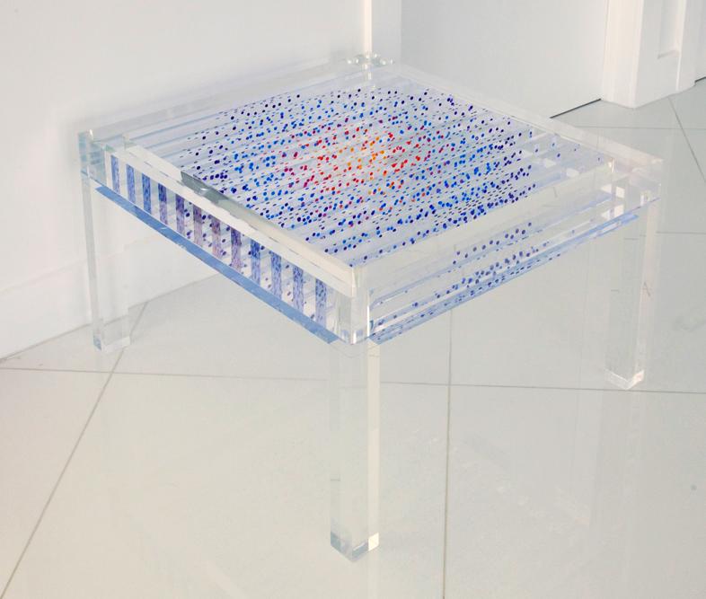 The-Plasmonics-Table-0784sm-1.jpg