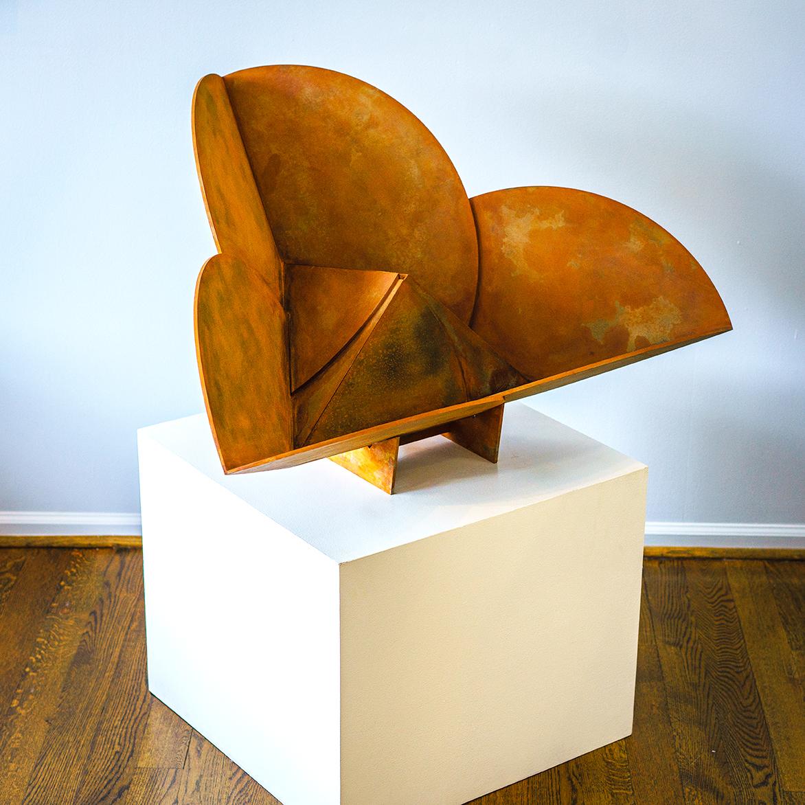 FLUR-sculpture_-Asheville-1.jpg