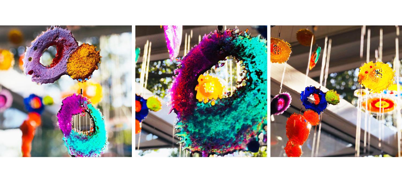 Exhibition_DancingLight.jpg