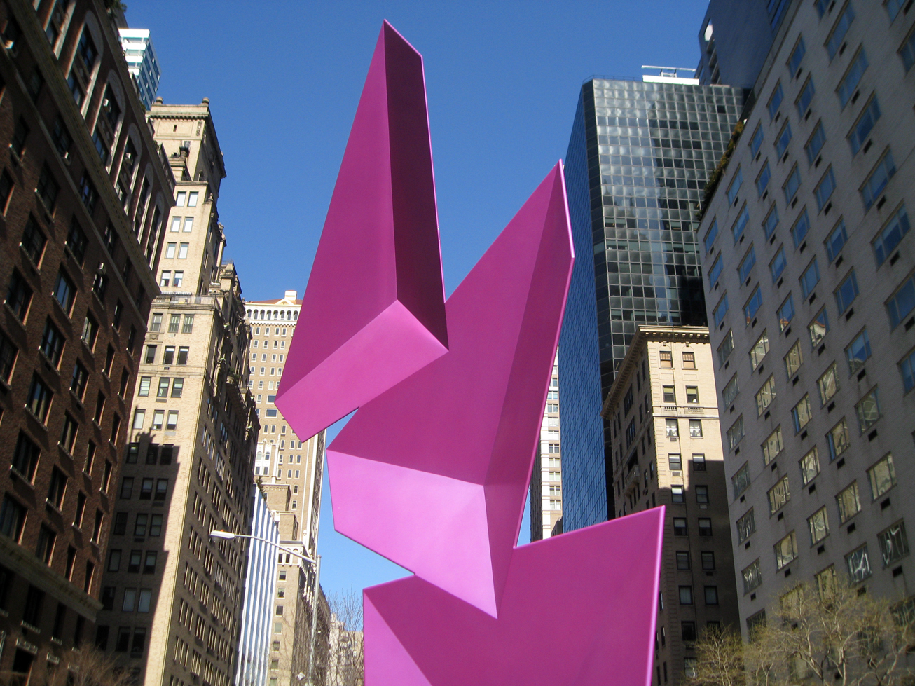 NYC III.jpg