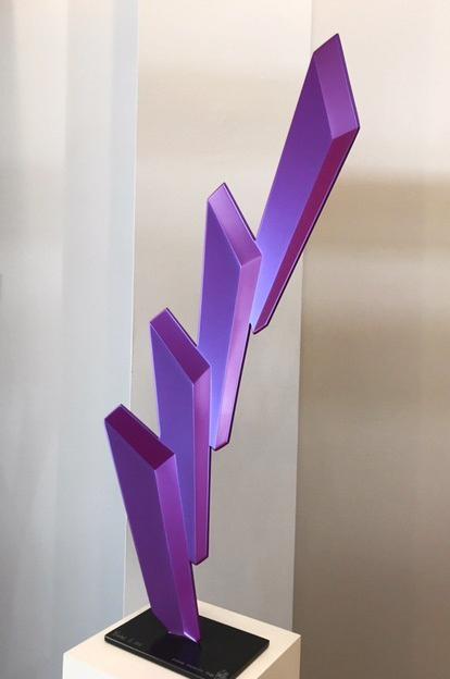 Triedro-1.jpg