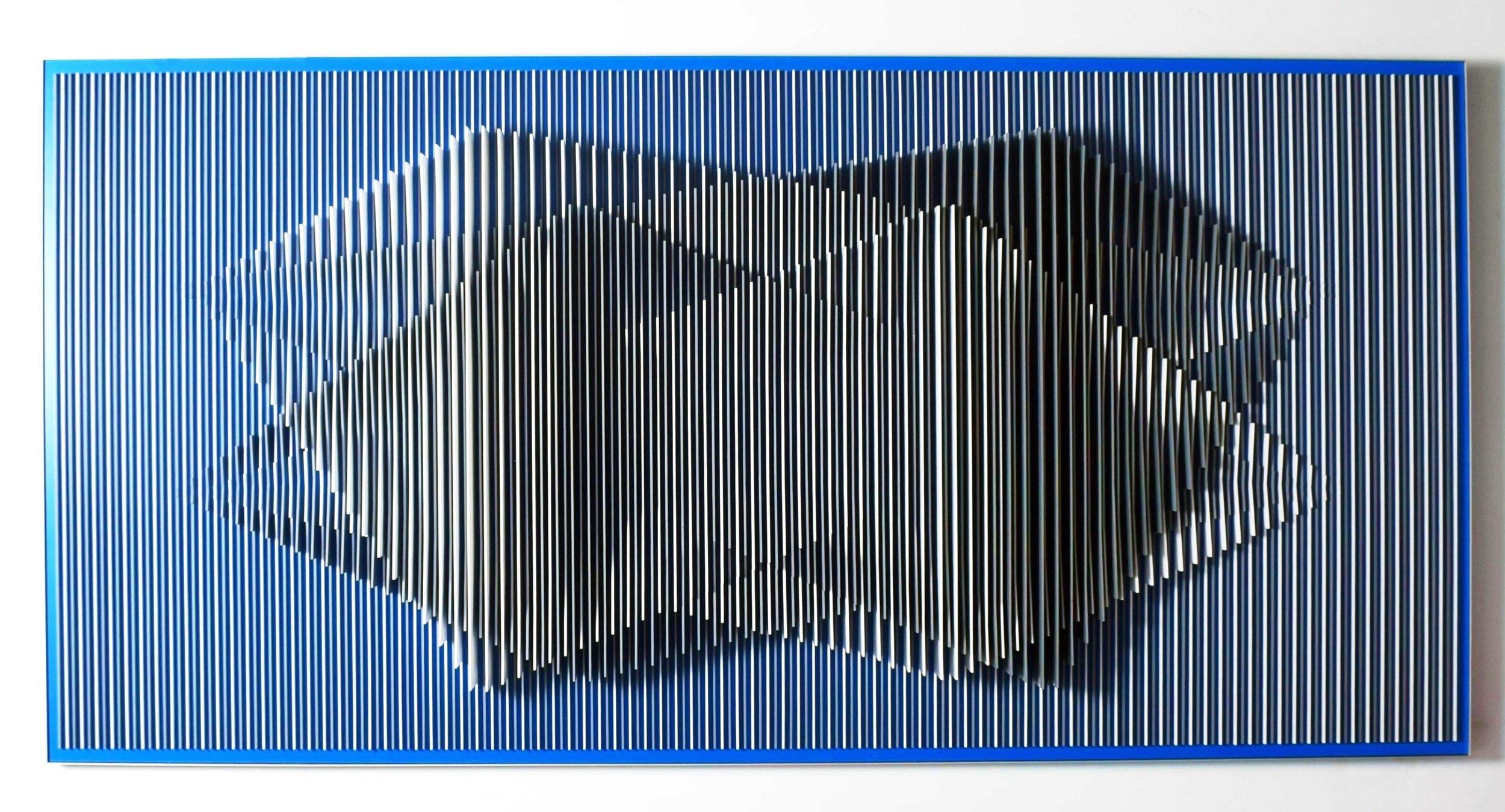 Cubistperspective.jpg