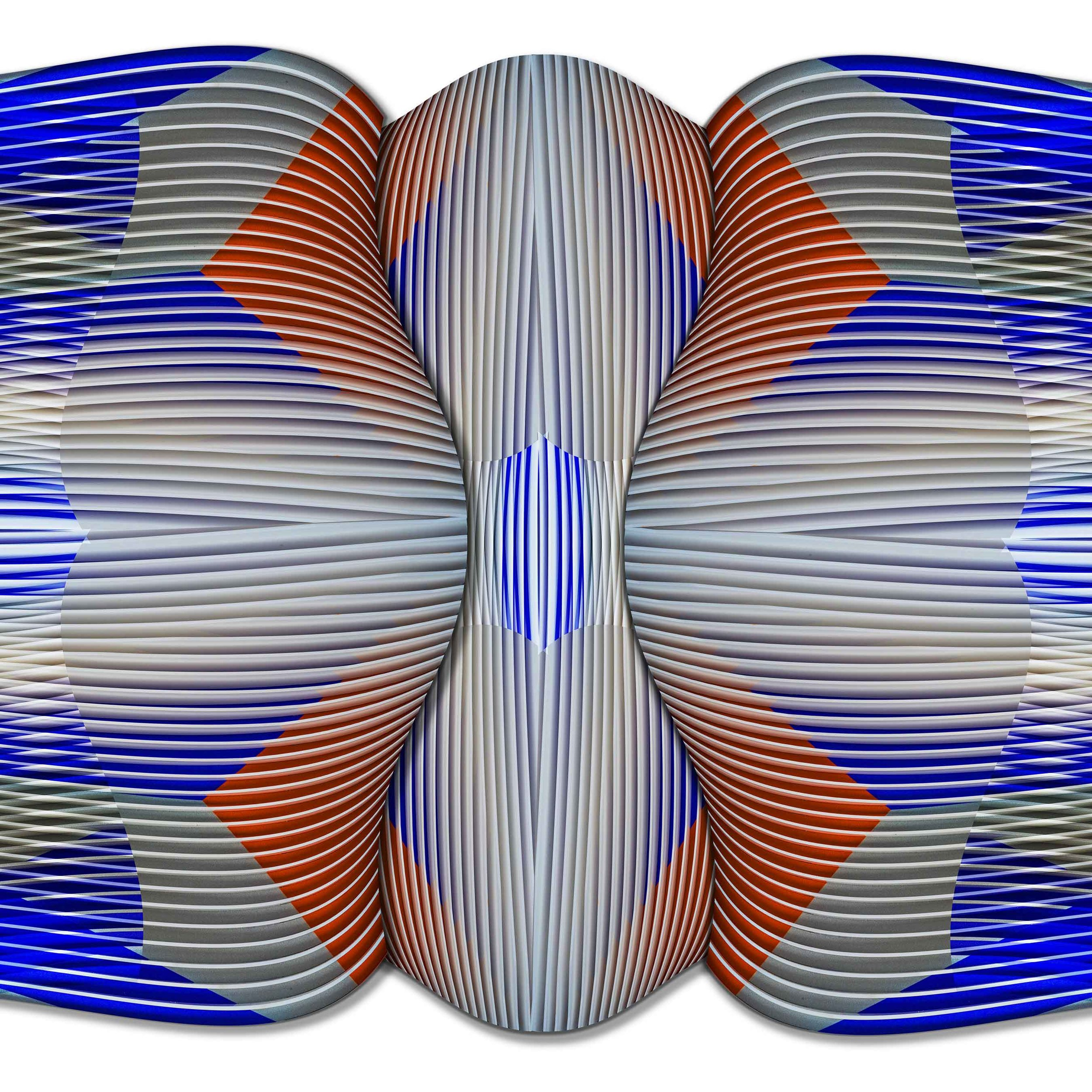 MEMBRANES-1.jpg