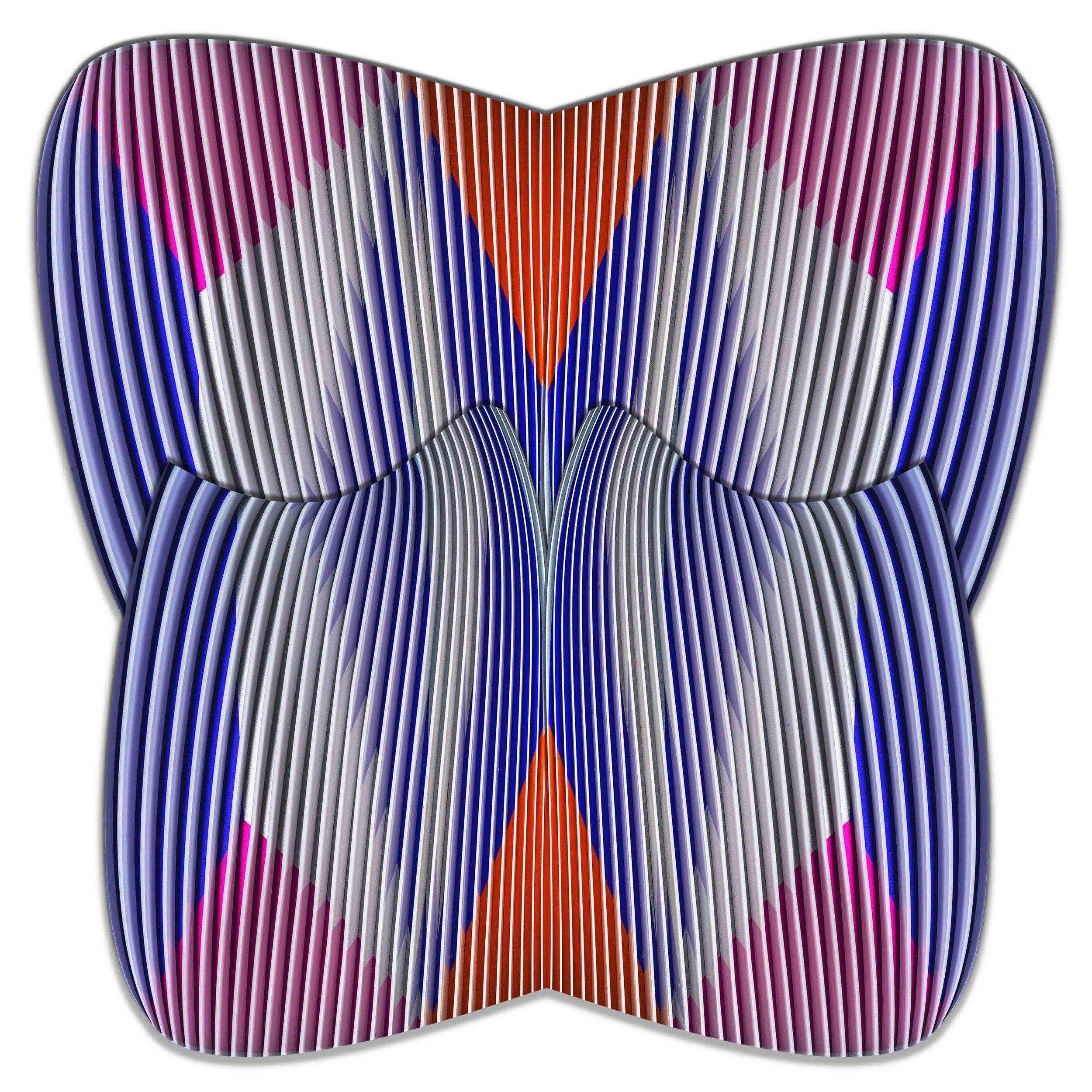 MEMBRANES-2.jpg
