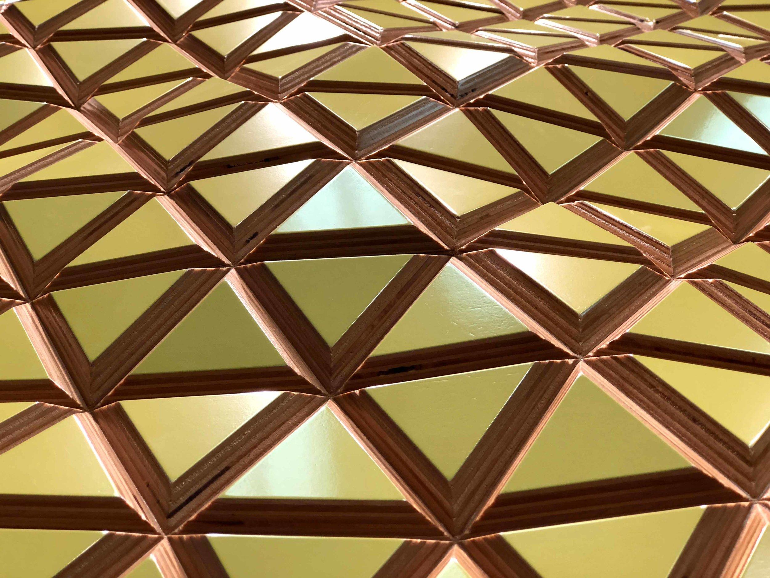 HGU_Honeycomb-Conjecture_57x59in_144x150cm_D1.jpg
