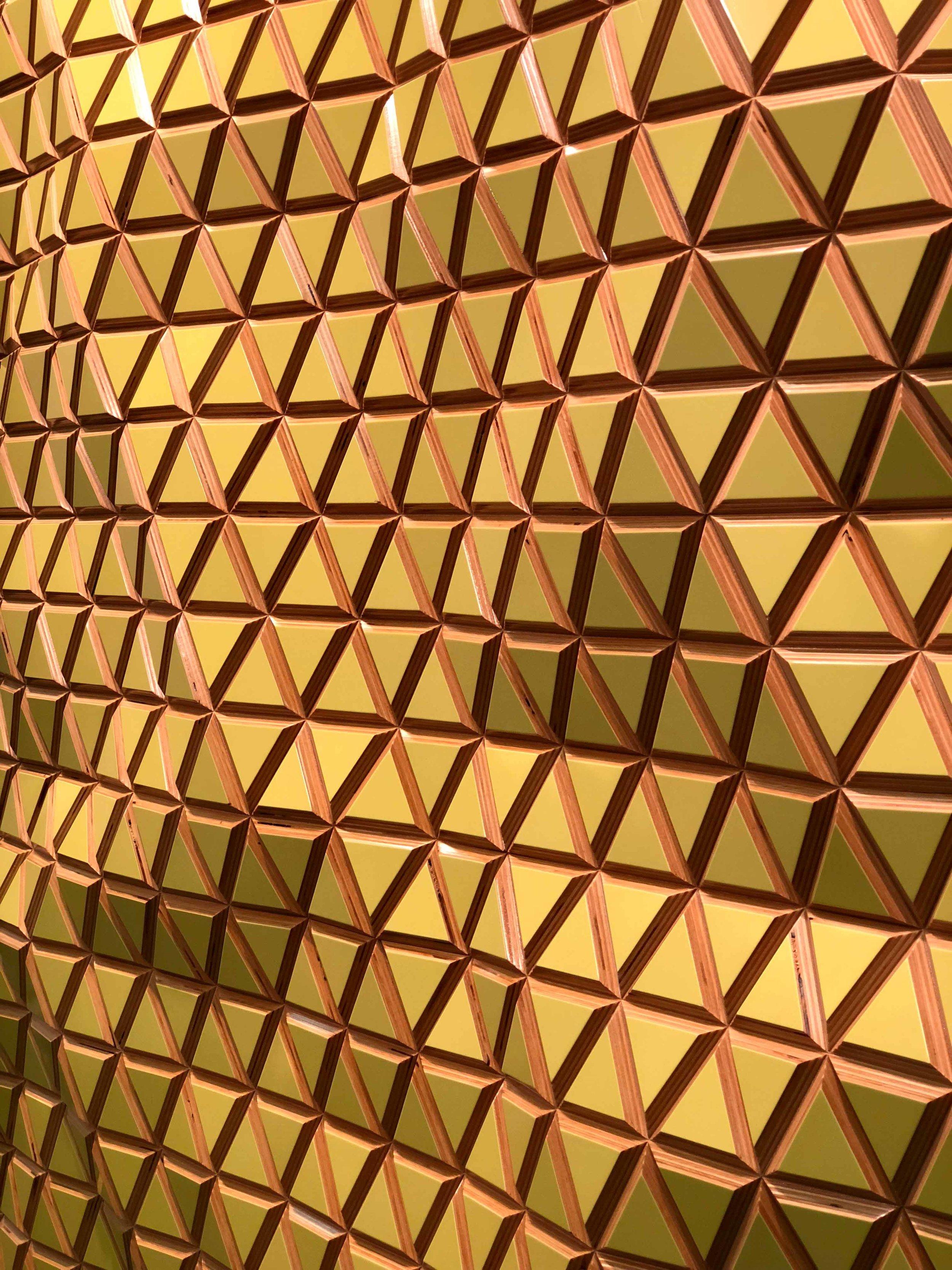 HGU_Honeycomb-Conjecture_57x59in_144x150cm_D2.jpg