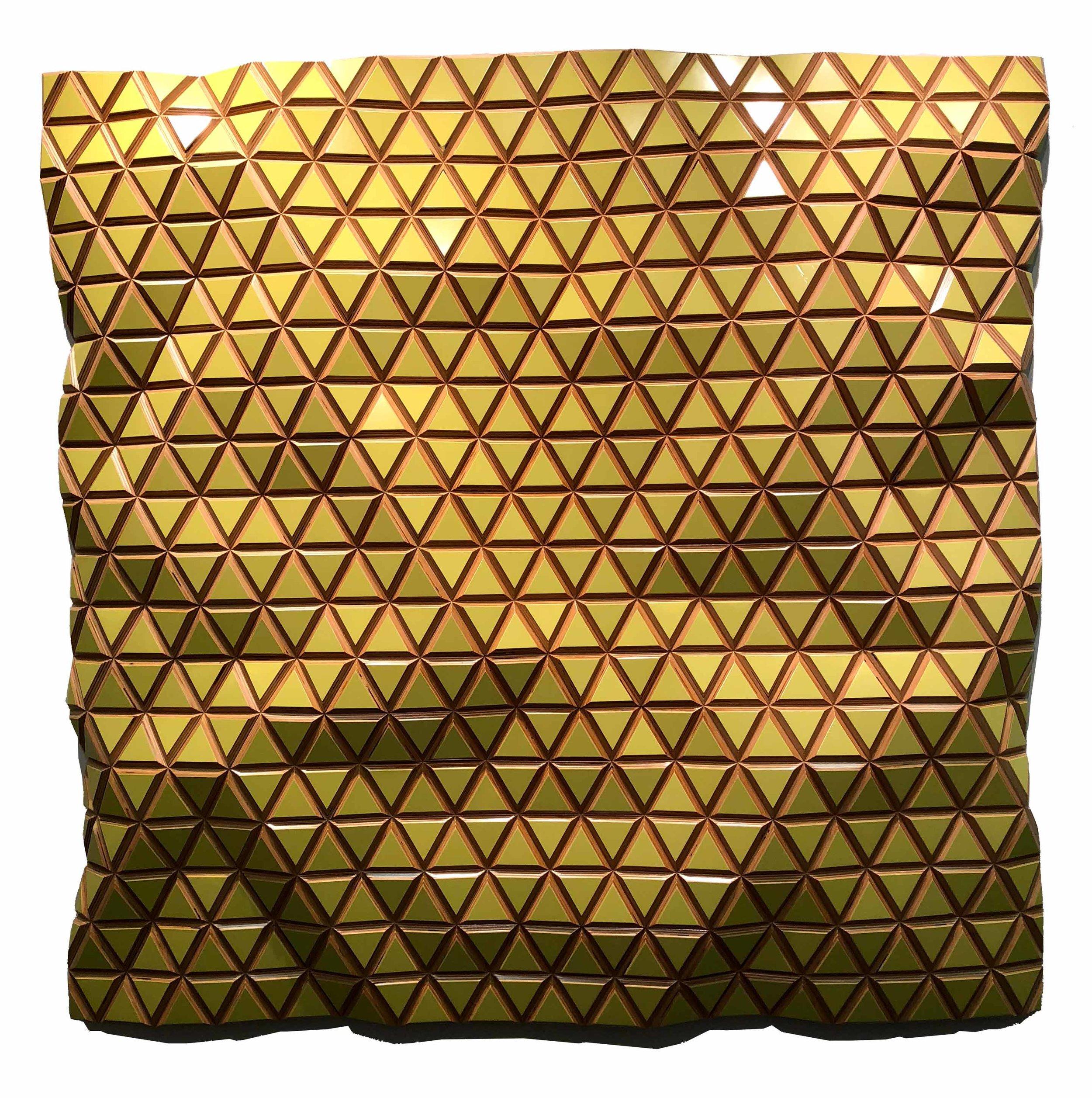 HGU_Honeycomb-Conjecture_57x59in_144x150cm_F1.jpg