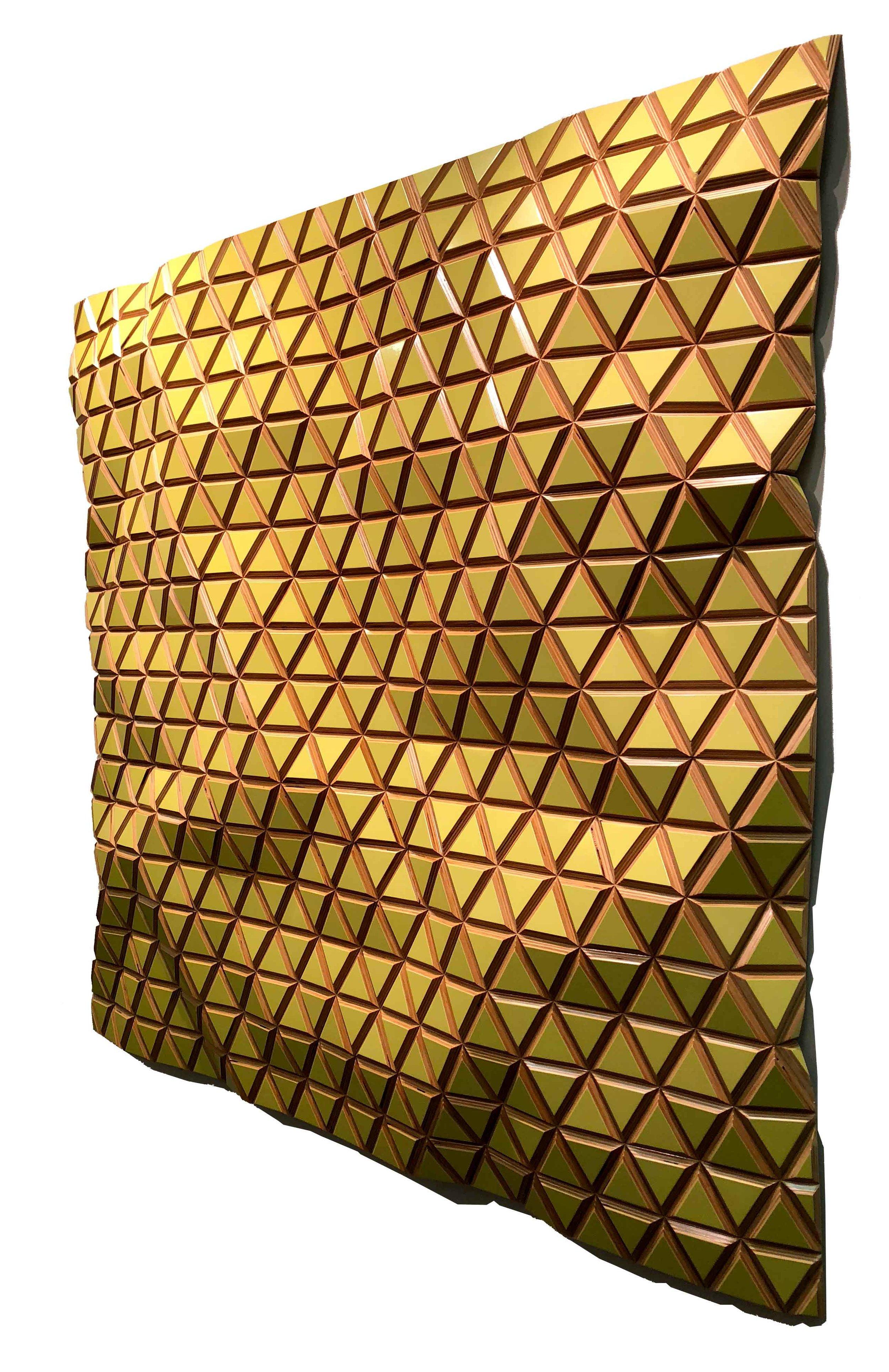 HGU_Honeycomb-Conjecture_57x59in_144x150cm_R1.jpg