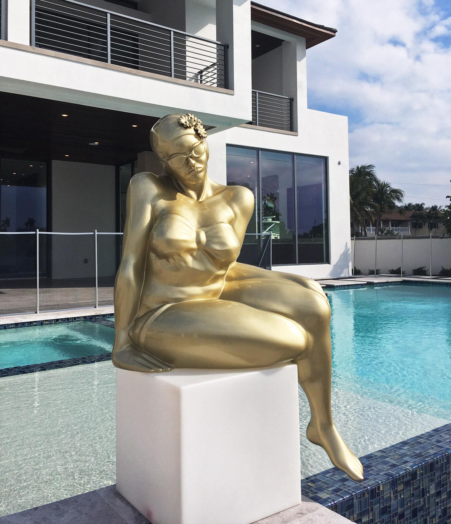 Gold-Swimmer-web.jpg