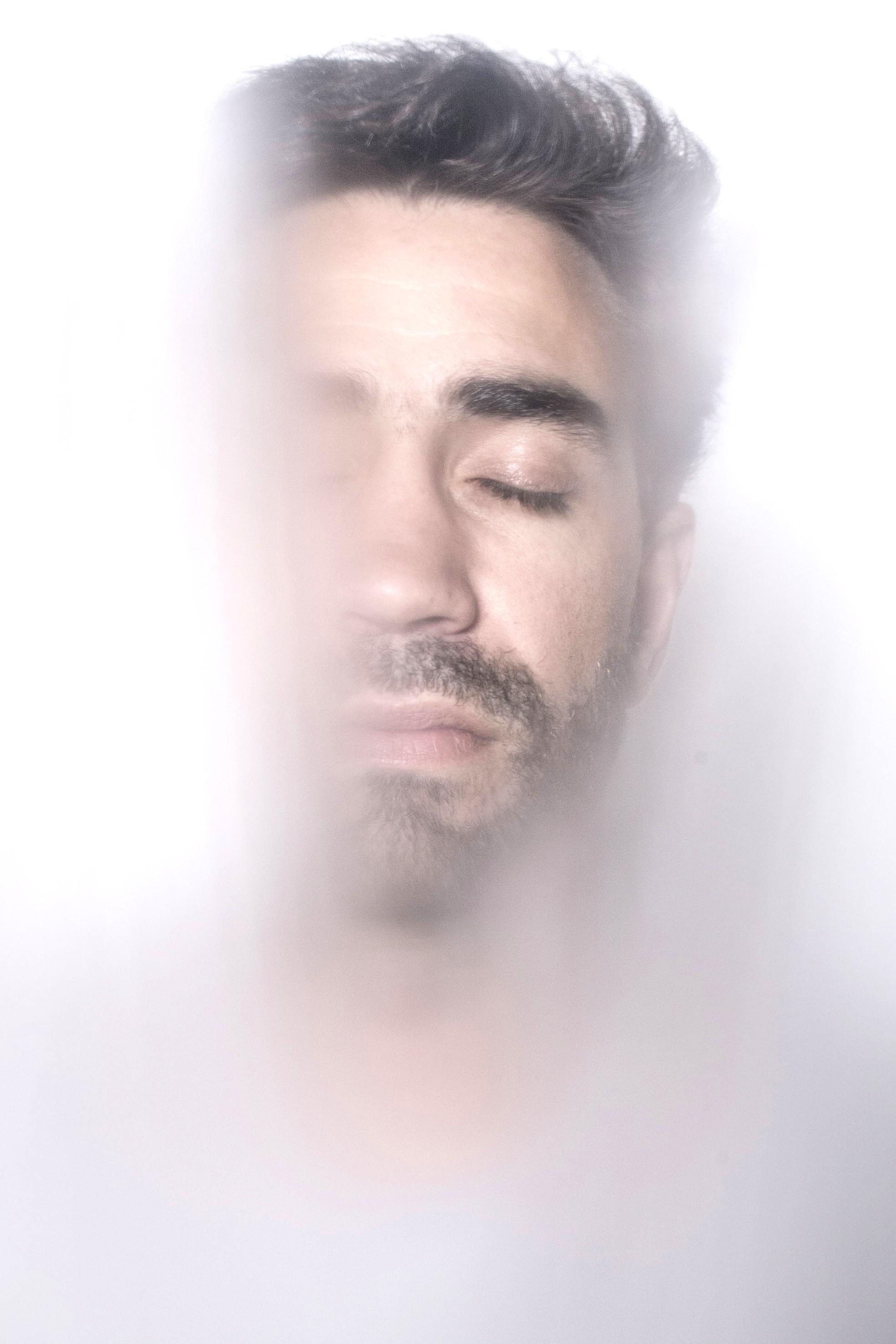 Javier-Bellomo-2.jpg