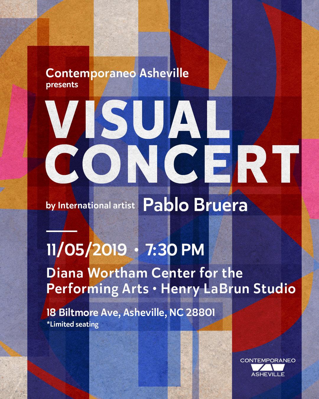 PabloBruera-1080x1350-web.jpg