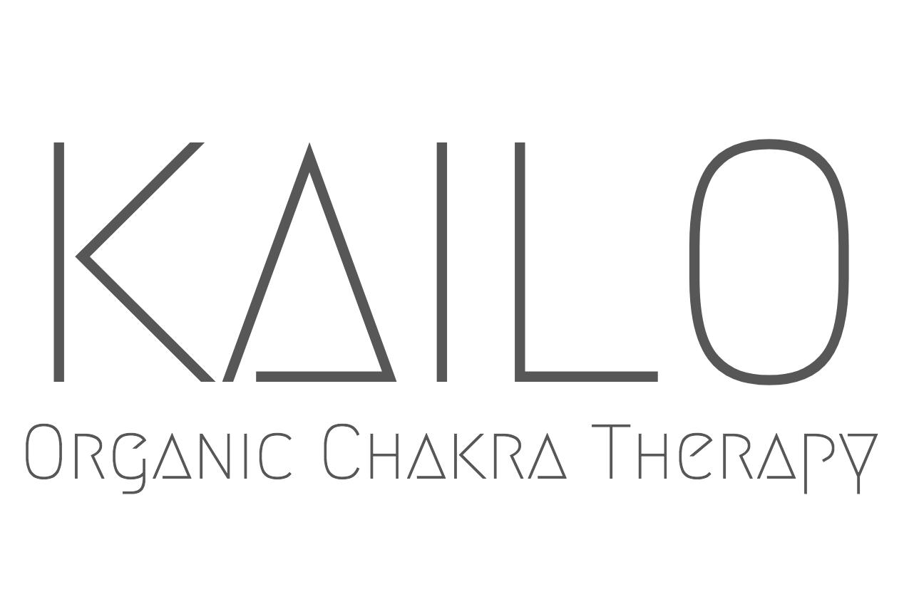 Kailo Organic Chakra Wellness