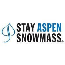 Stay Aspen Snowmass