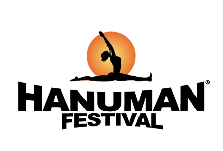 Hanuman-logo-white-accent-wo-dates.png