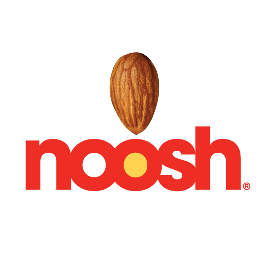 Noosh Logo-032017.png